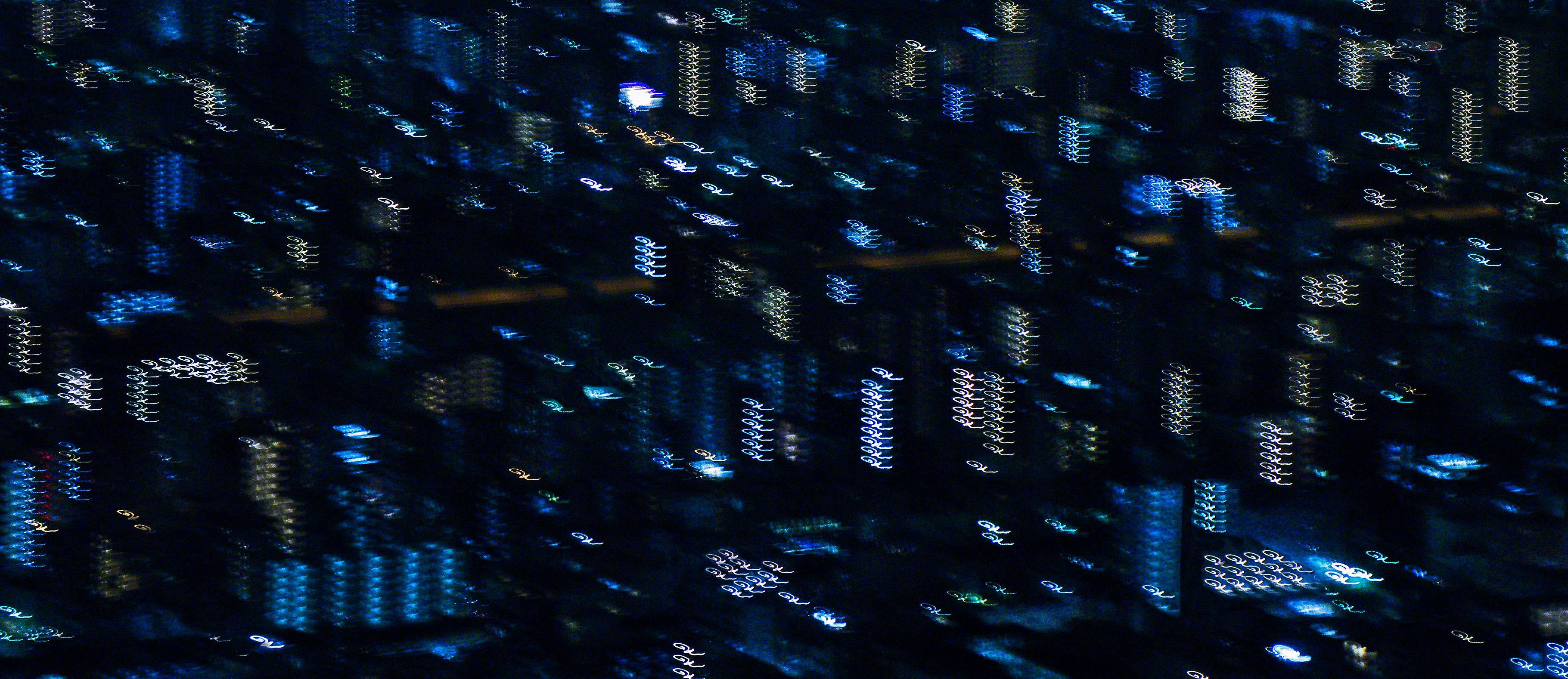 japon de nuit